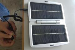 Energija in okolje 4