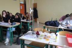 Kemija v kmetijstvu 1