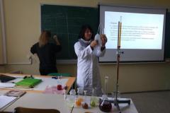 Kemija v kmetijstvu 2
