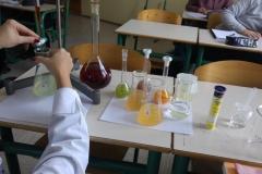 Kemija v kmetijstvu 3