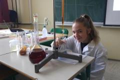 Kemija v kmetijstvu 4