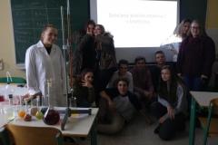 Kemija v kmetijstvu 5