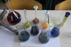 Kemija v kmetijstvu 6