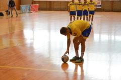 Finale mali nogomet-28