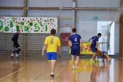 Finale mali nogomet-5