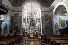 cerkev-sv-jurija-glavna-ladja