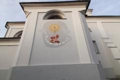 cerkev-sv-jurija-juznastran-s-soncno-uro