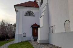 cerkev-sv-jurija-leva-stran