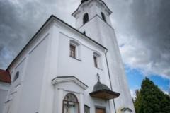 cerkev-sv-jurija-mozirje