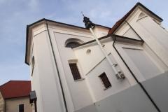 cerkev-sv-jurija-s-strani