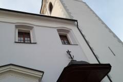 cerkev-sv-jurija-sprednja-stran