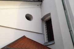cerkev-sv-jurija-stranski-vhod
