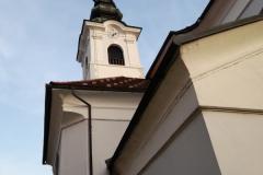 cerkev-sv-jurija-z-zvonikom