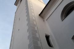 cerkev-sv-jurija-zvonik