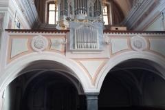 cerkev-sv_-jurija-zadnji-del-cerkve-s-korom