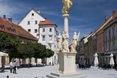 realizacija projekta - Ljubljanski urbanisticni zavod d.d.