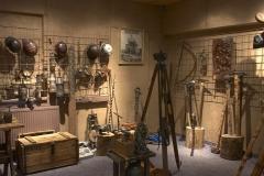 rudarski-muzej-v-migojnicah