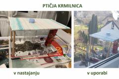 1_pticja-krmilnica_mark-filip-mlakar