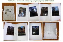 fotoknjiga_tamara-kosem