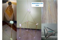 marshmallov-izziv