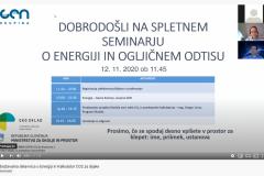 energija-in-kalkulator-co2_1-3