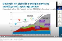 energija-in-kalkulator-co2_3