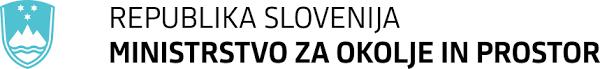ministrstvo_logo